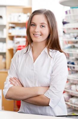 groupement pharmacie
