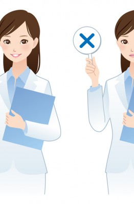 Enquetes et formulaires KIWAKI